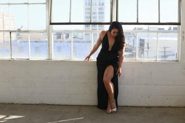 Photo Shoot - Joey HL