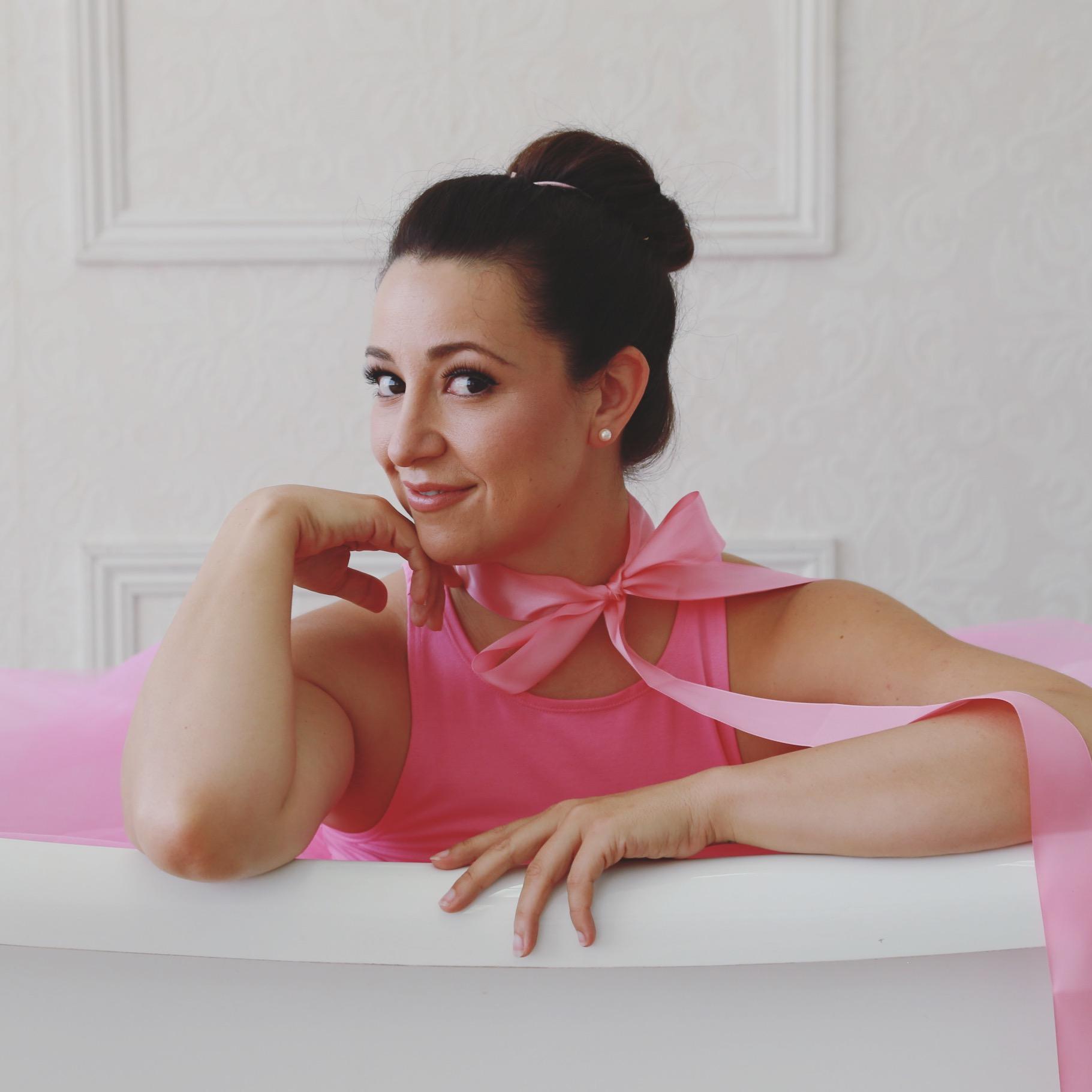 Rachida Brakni