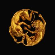 beyonce-the-lion-king-the-gift-stream